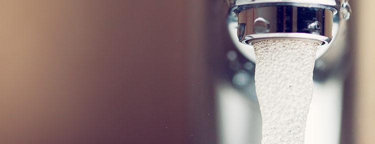 Plumbing, plumbing maintenance, commercial plumbing