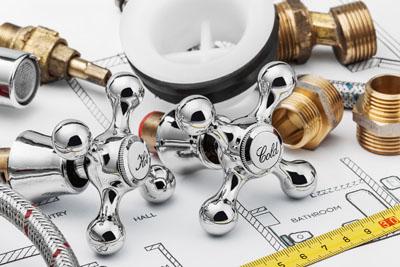 Expert Plumbing services in Spokane