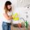 What Constitutes a Plumbing Emergency in Greenacres