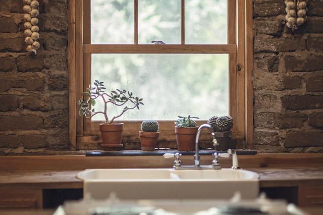 kitchen plumbing, kitchen plumbing service
